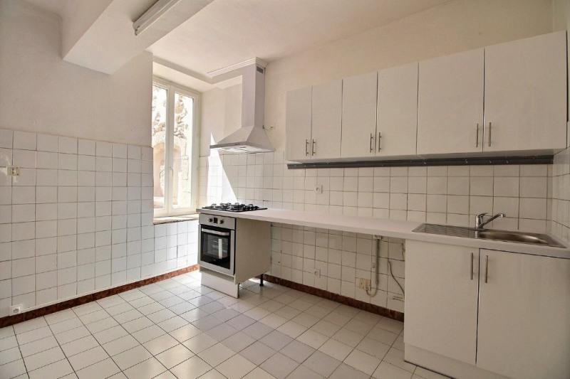 Location appartement Bouillargues 685€ CC - Photo 3
