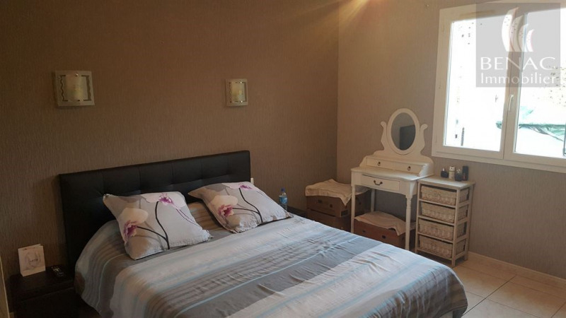 Sale house / villa Albi 250000€ - Picture 4