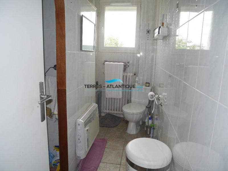 Vente maison / villa Saint thurien 146000€ - Photo 8