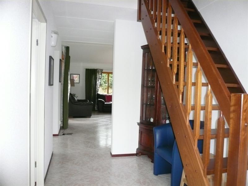 Vente maison / villa Samatan 5 min 180000€ - Photo 7