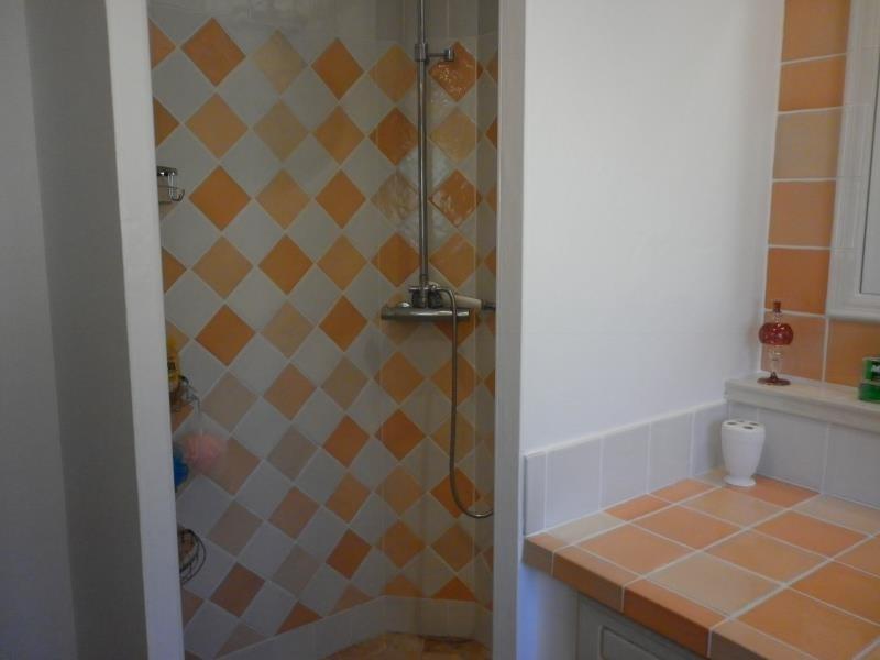 Deluxe sale house / villa Cuers 579000€ - Picture 8