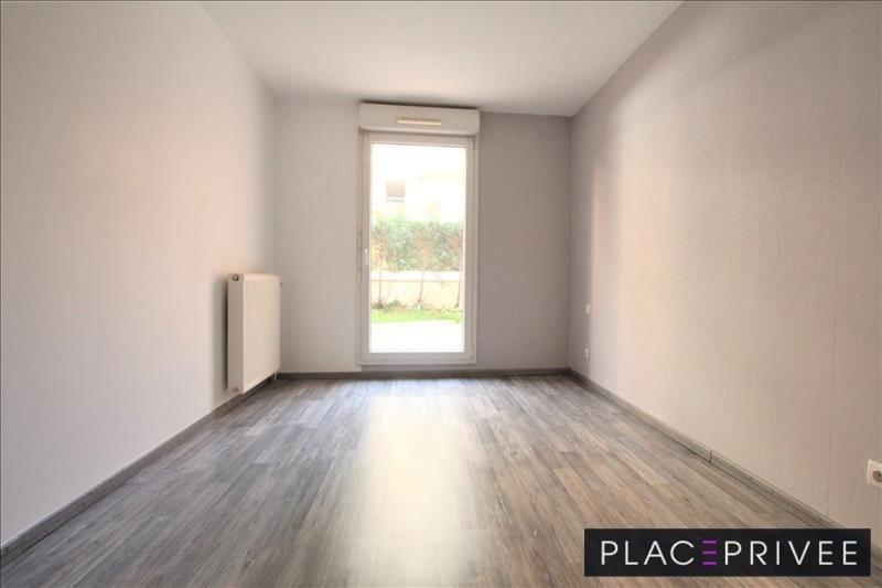 Vente appartement Laxou 179000€ - Photo 8
