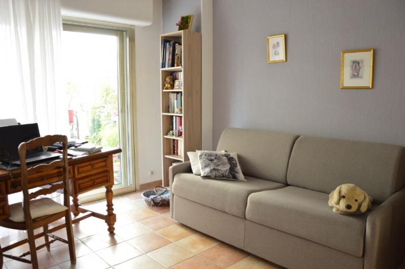 Sale apartment Toulon 268000€ - Picture 3