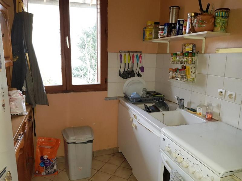 Vente maison / villa Livry gargan 195000€ - Photo 6