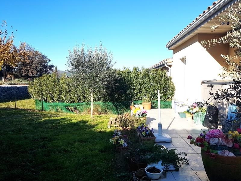 Sale house / villa La celle 265 000€ - Picture 2