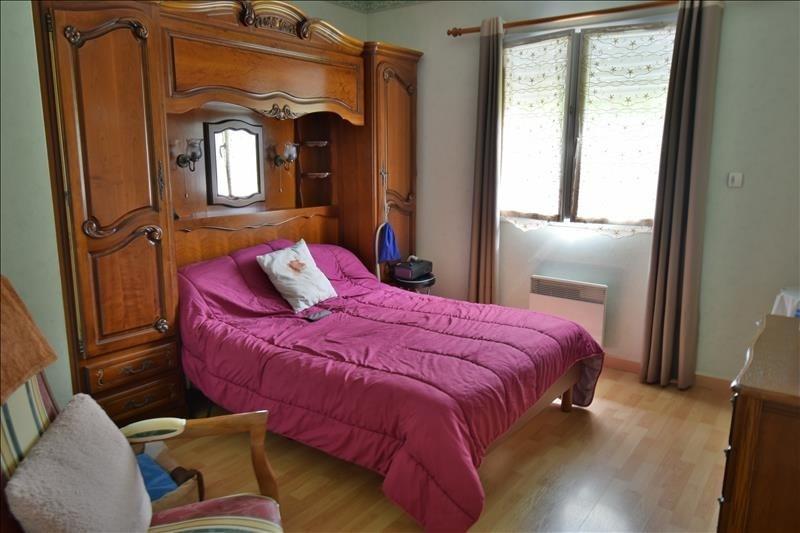 Sale house / villa Pau 295000€ - Picture 9