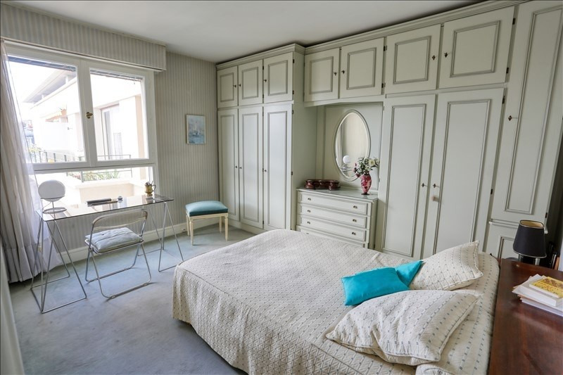 Vente appartement Paris 15ème 735 000€ - Photo 4