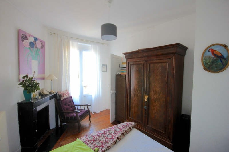 Sale apartment Villers sur mer 191 700€ - Picture 6