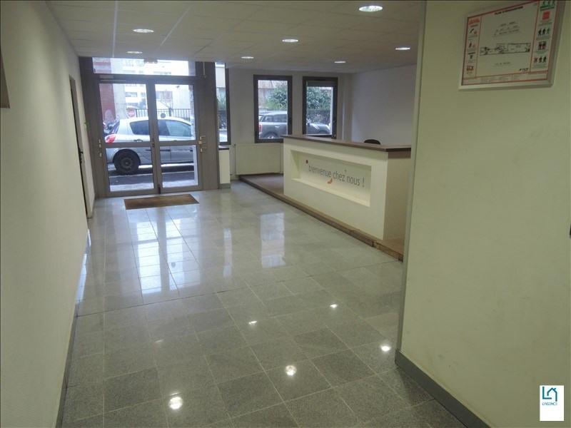 Location bureau Boulogne billancourt 9100€ HT/HC - Photo 3