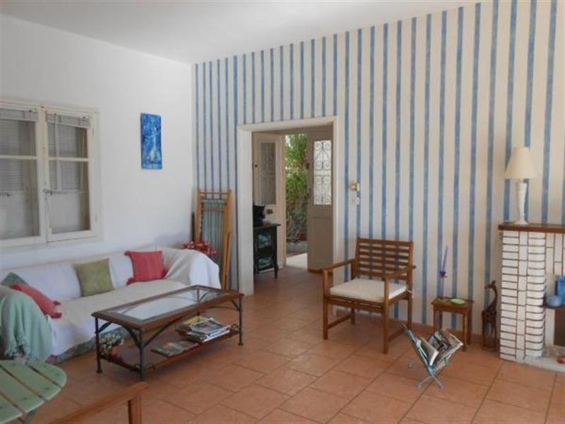 Sale house / villa Porto-vecchio 660000€ - Picture 8