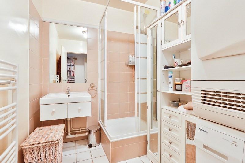 Sale apartment Paris 20ème 795000€ - Picture 10