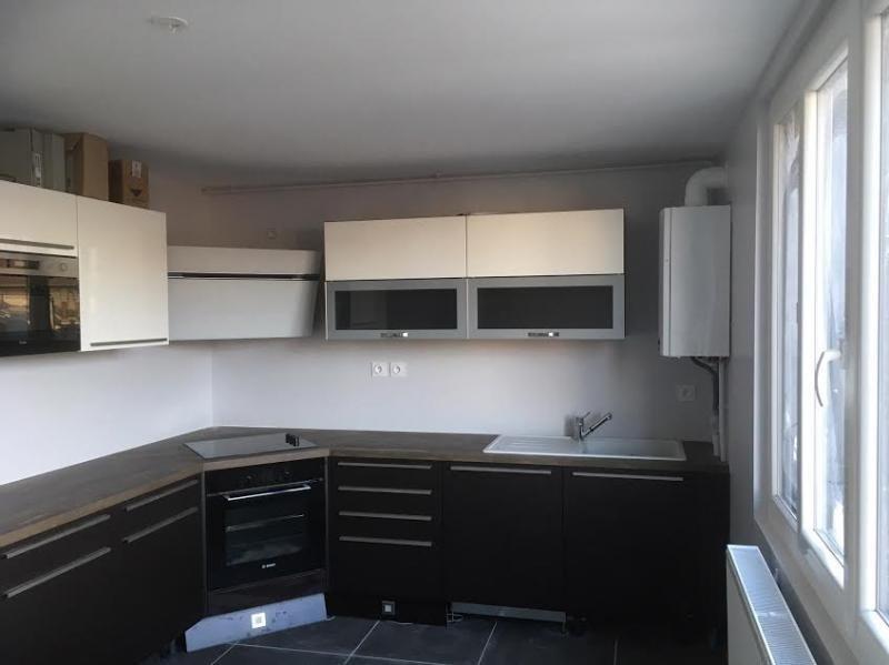 Locação apartamento Tournon sur rhone 710€ CC - Fotografia 2