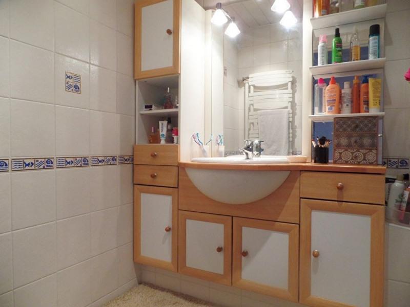 Vente appartement Vaujours 239000€ - Photo 8
