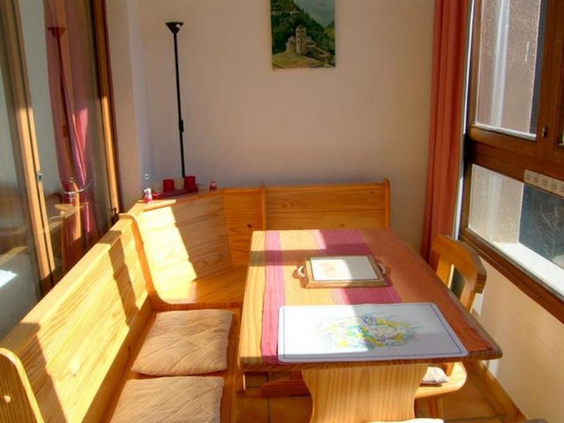 Location vacances appartement Prats de mollo la preste 500€ - Photo 6