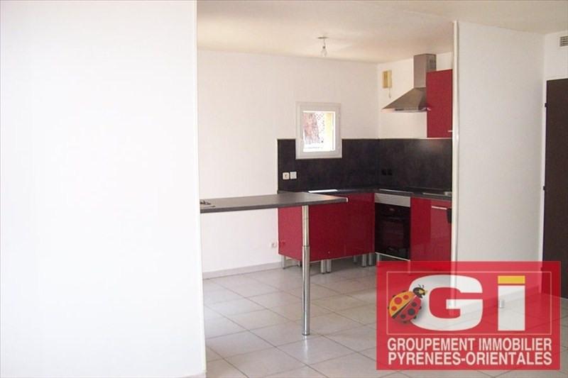 Sale house / villa Perpignan 156000€ - Picture 6