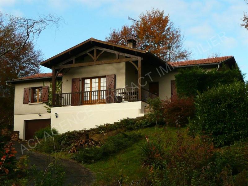 Vente maison / villa Mont de marsan 190000€ - Photo 10