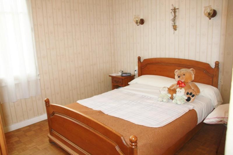 Sale house / villa Nantes 262500€ - Picture 10