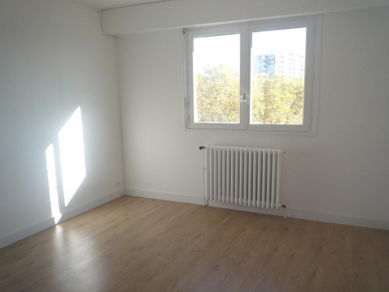 Alquiler  apartamento Toulouse 2120€ CC - Fotografía 18