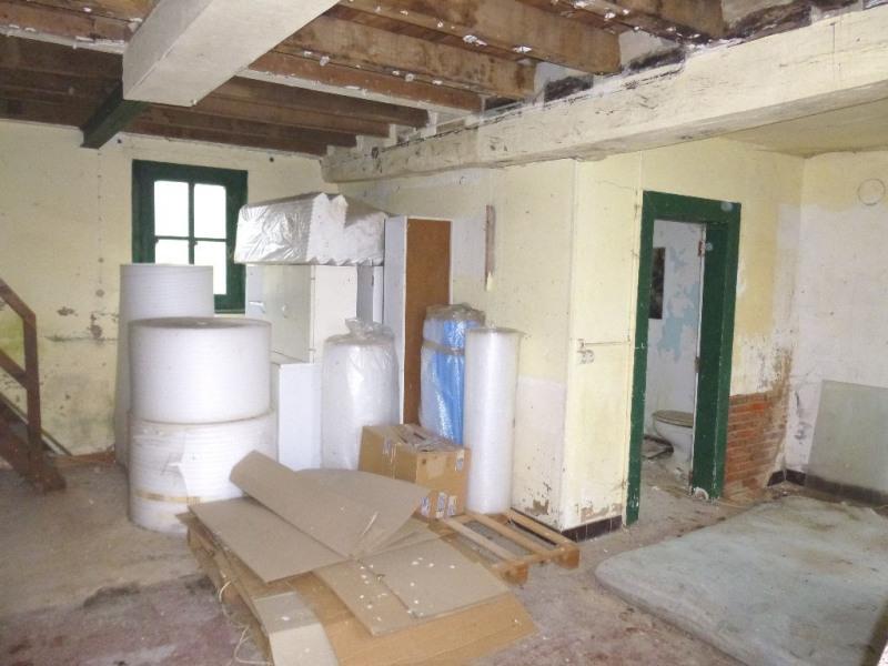 Sale house / villa Verneuil d'avre et d'iton 260000€ - Picture 10