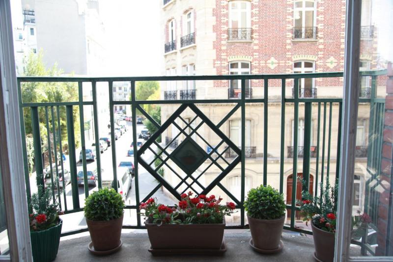 Revenda apartamento Boulogne-billancourt 569000€ - Fotografia 2