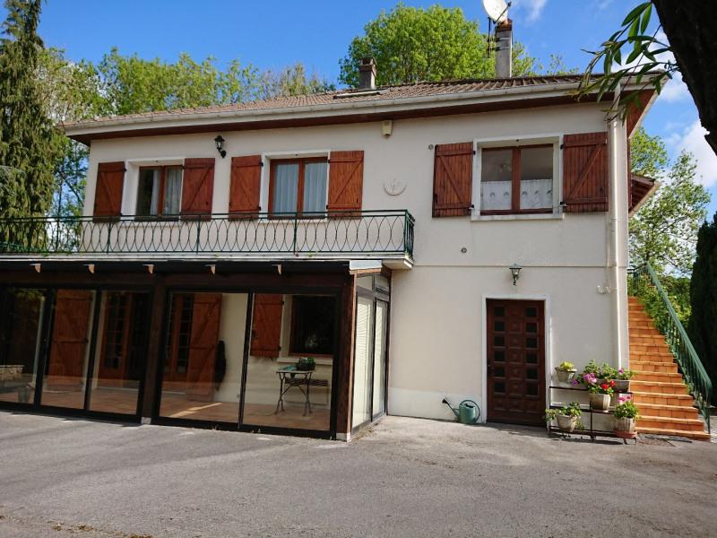 Sale house / villa La ferté-sous-jouarre 260000€ - Picture 1
