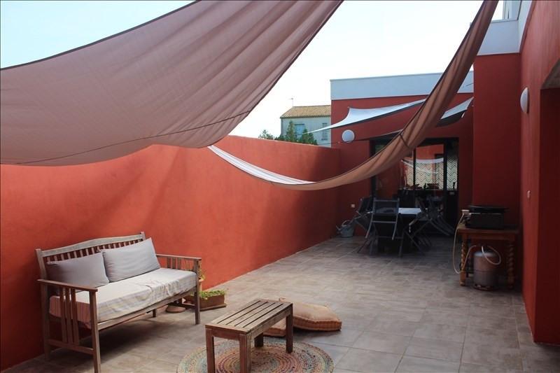 Sale house / villa Beziers 339000€ - Picture 9