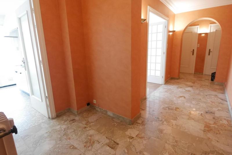 Sale apartment Lyon 7ème 300000€ - Picture 9