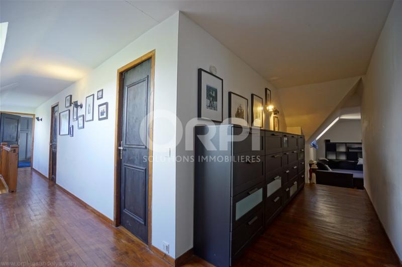 Vente maison / villa Les andelys 416000€ - Photo 7