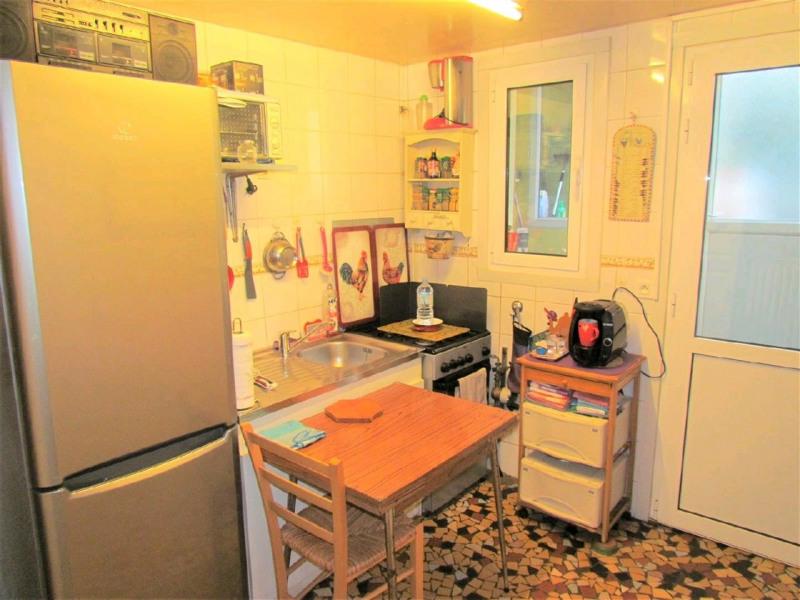 Vente maison / villa Champigny sur marne 260000€ - Photo 7
