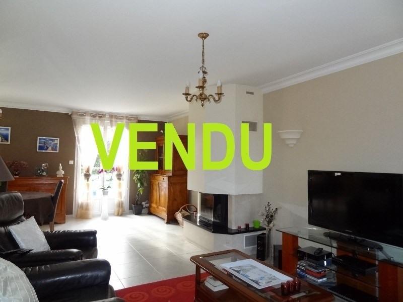 Revenda casa Cesson sevigne 1€ - Fotografia 1