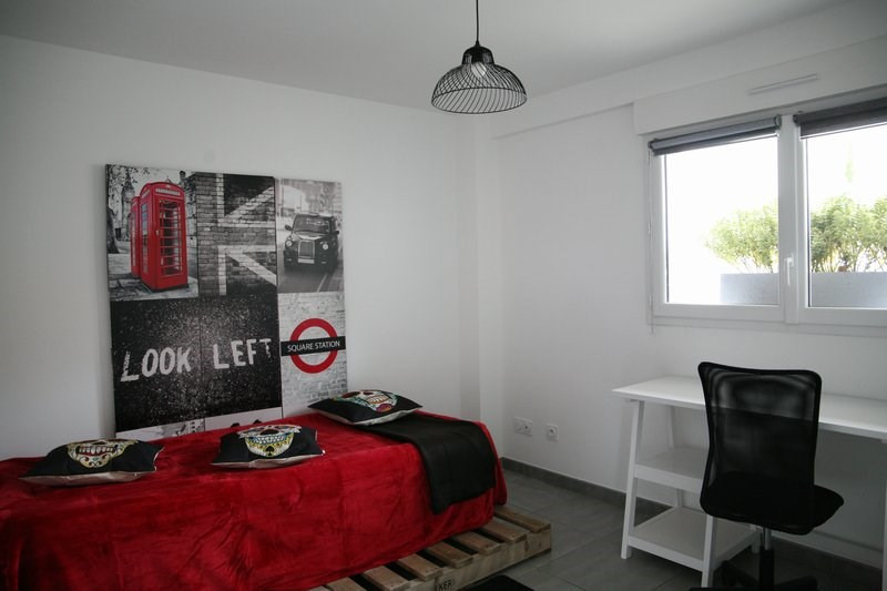 Venta  apartamento Ste consorce 225000€ - Fotografía 4