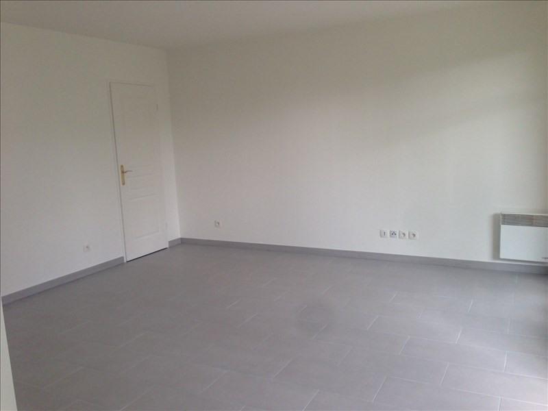 Location appartement Clamart 795€ CC - Photo 5