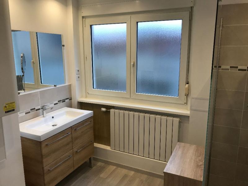 Location appartement Saint omer 535€ CC - Photo 4