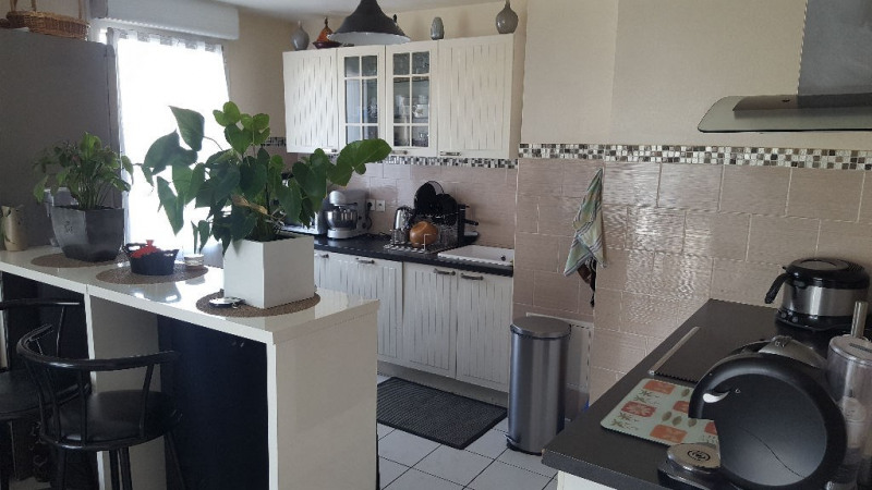 Vente appartement Meaux 180 000€ - Photo 4