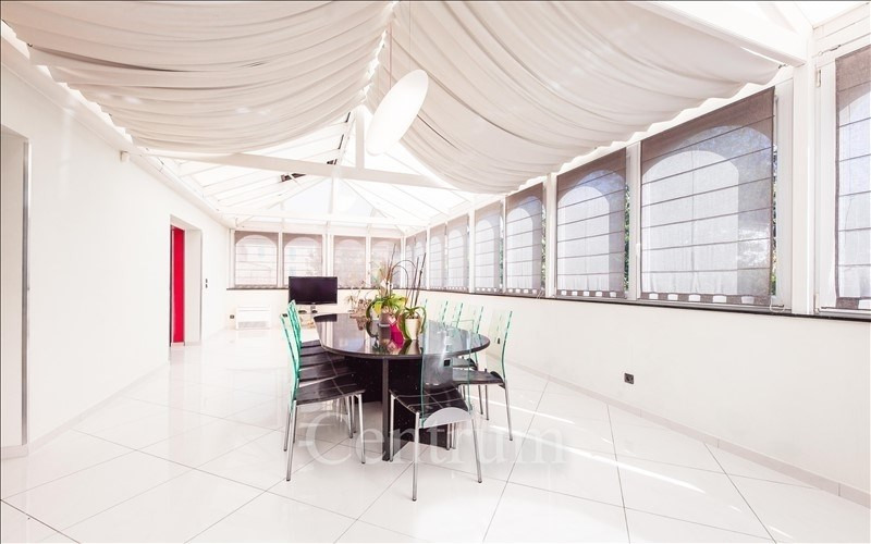 Deluxe sale house / villa Vitry sur orne 625000€ - Picture 15