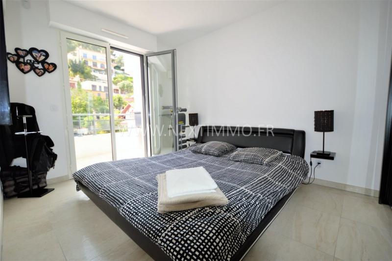 Revenda apartamento Roquebrune-cap-martin 262000€ - Fotografia 7