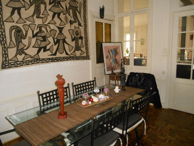 Vente maison / villa Saint quentin 316500€ - Photo 6
