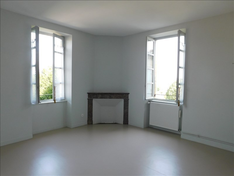 Rental apartment Condom 536€ CC - Picture 8