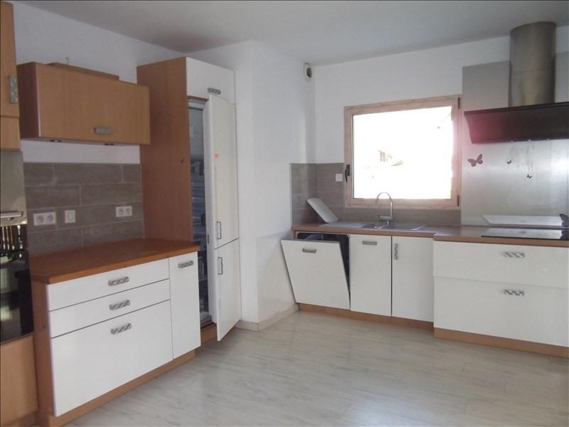 Location appartement Yenne 950€ CC - Photo 2