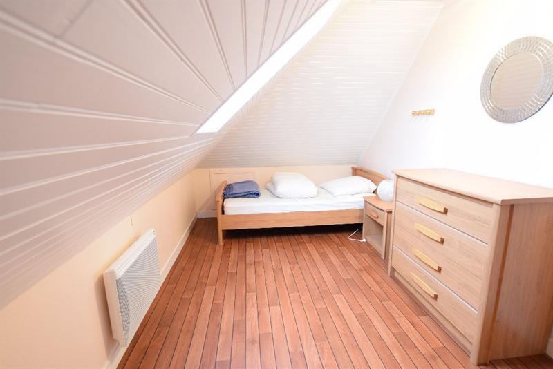 Venta  casa Landunvez 328600€ - Fotografía 13
