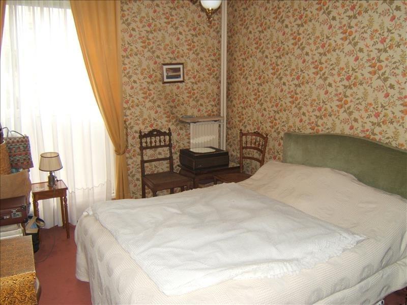 Sale apartment St etienne 72000€ - Picture 6