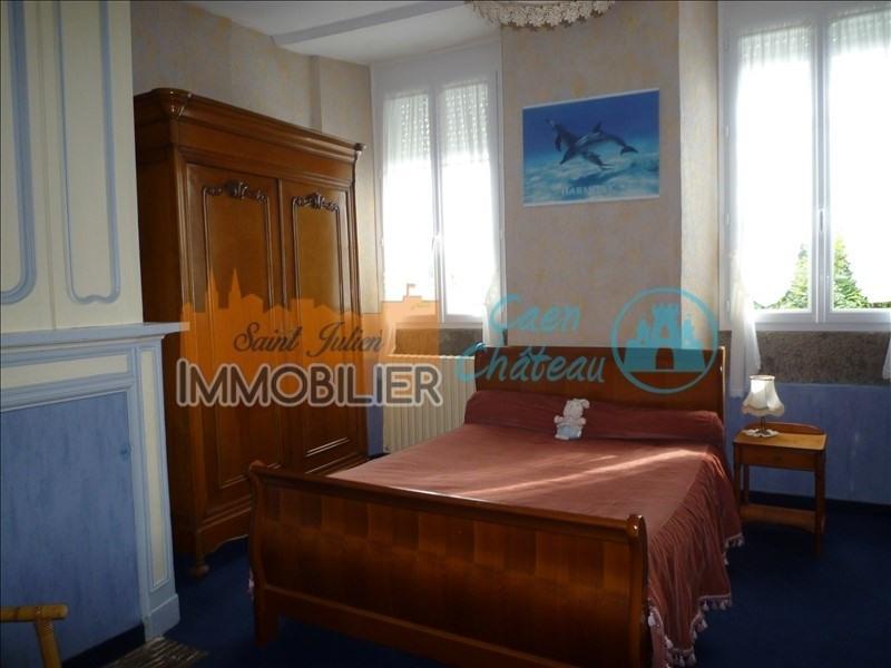 Verkoop  huis Avranches 265200€ - Foto 6