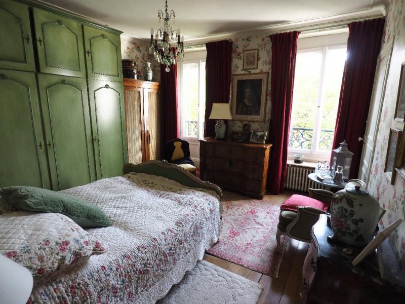 Sale house / villa Melun 344000€ - Picture 5