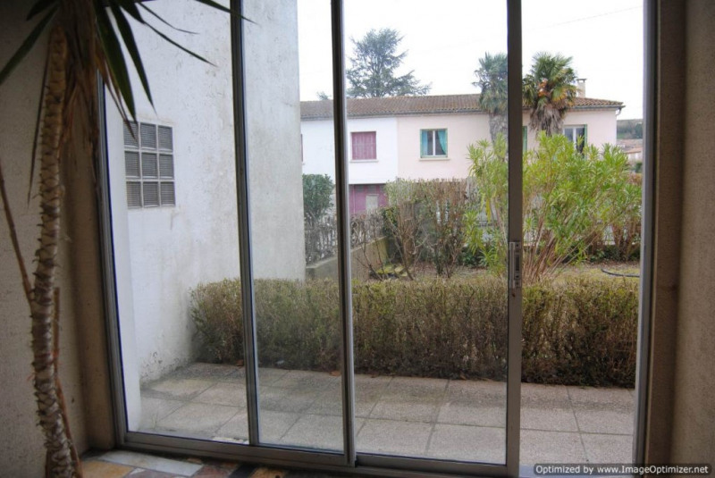 Sale house / villa Castelnaudary 165 000€ - Picture 6