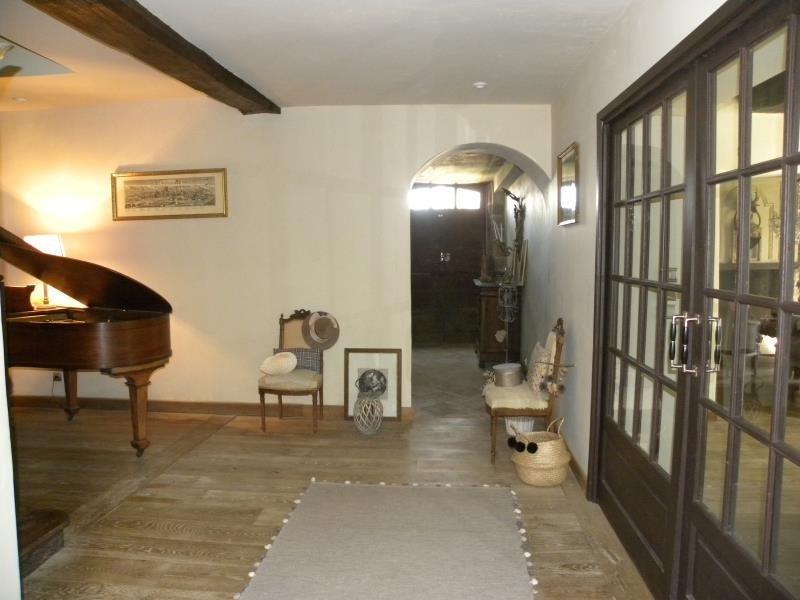 Rental house / villa Oregue 1500€ CC - Picture 5