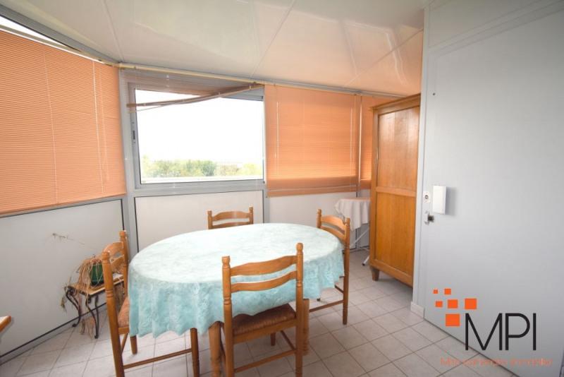 Vente maison / villa L hermitage 232100€ - Photo 4