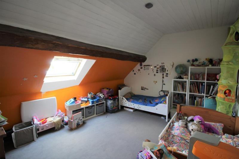 Vente maison / villa St genix sur guiers 159900€ - Photo 5