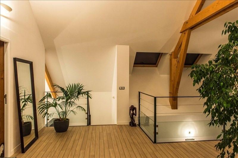 Deluxe sale house / villa Pau 682000€ - Picture 12