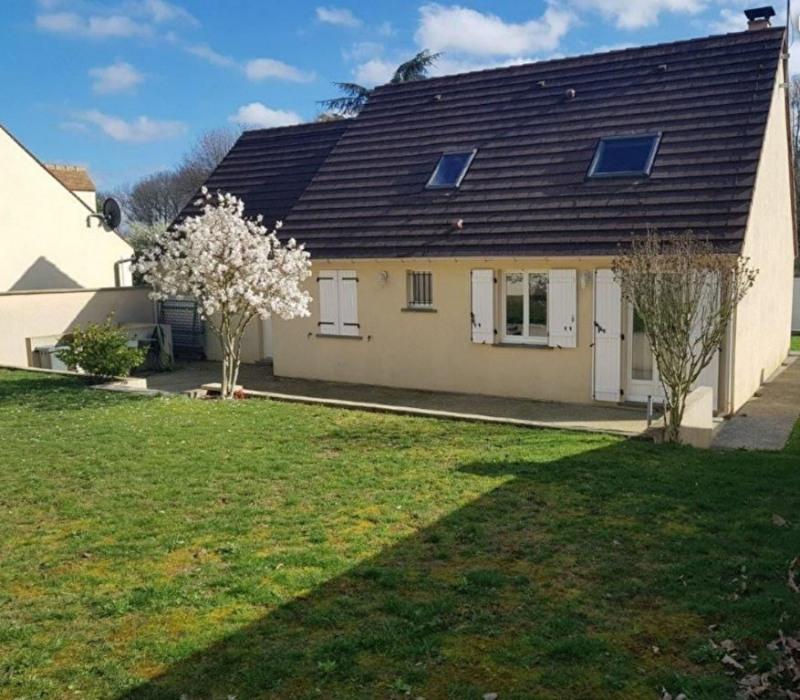 Venta  casa Linas 389000€ - Fotografía 4