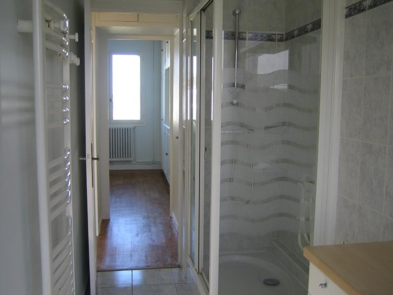 Rental apartment Perigueux 950€ CC - Picture 6